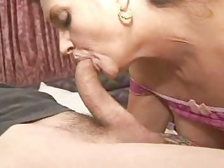older  cock sucking