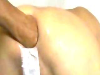 bizarre asian mature maiden unmerciful large butt