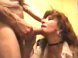 woman gangbang 5
