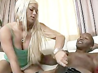 crista moore in ladies cuckold